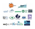 Conservation and sustainable use of biodiversity on the High Seas is a global challenge